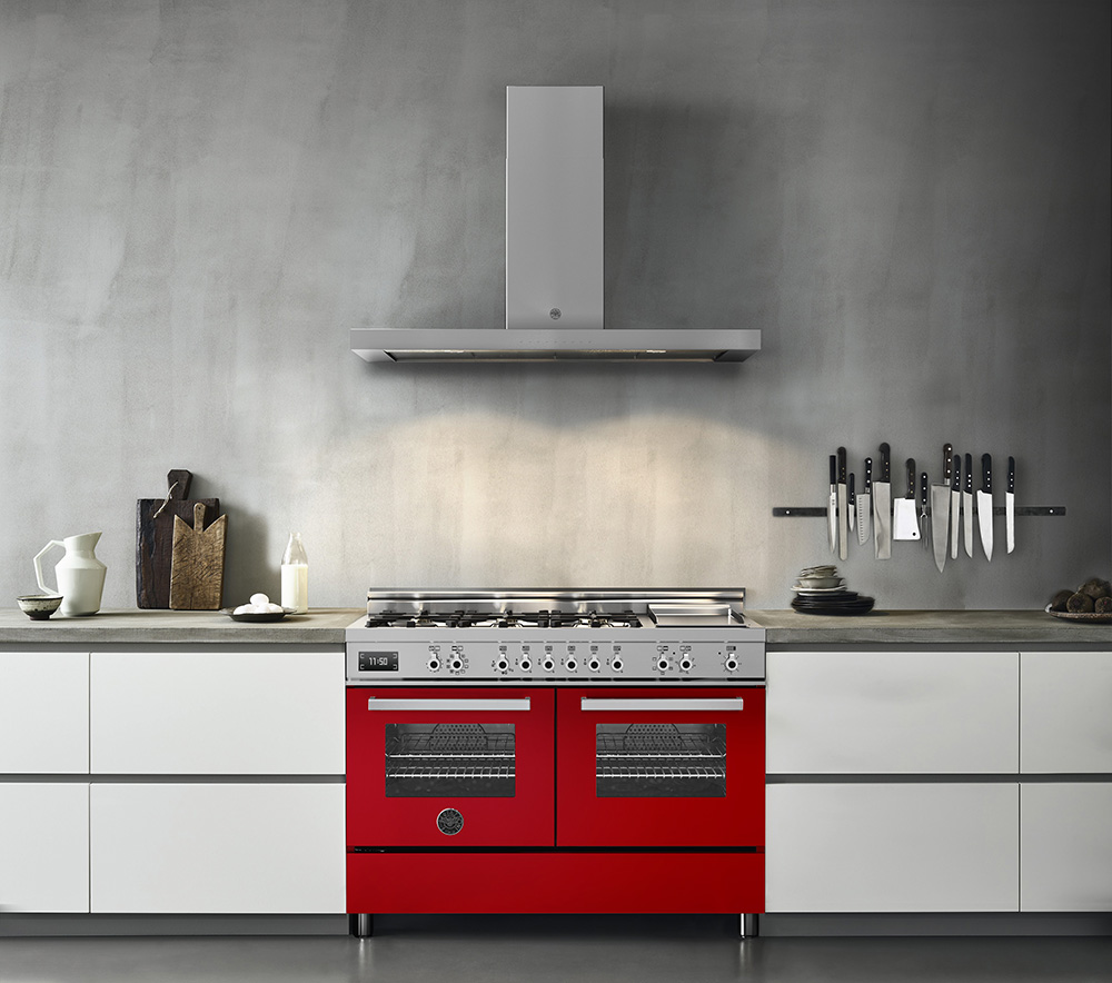Bertazzoni-ranked-no.1-luxury-brand-1