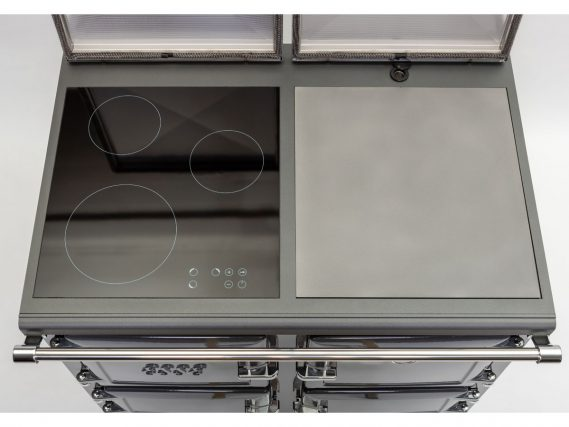 esse-990-elx-cutout-top-hob-and-hotplate-569x427