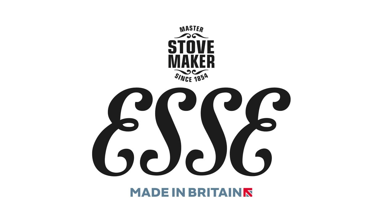 esse-made-in-britain-logo-and-script