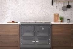 esse-990-elx-kitchen-569x427