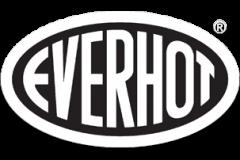 logo-everhot