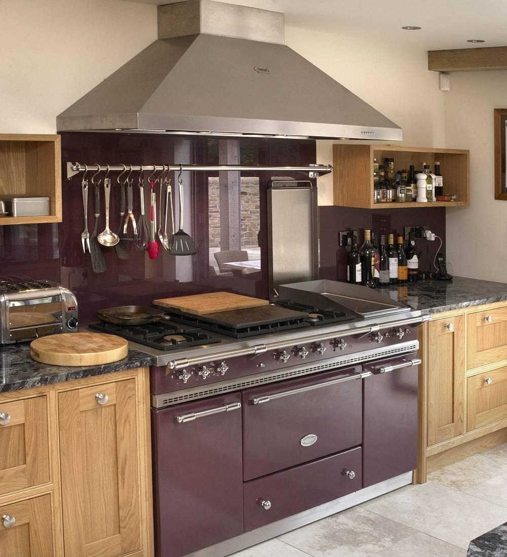 lacanche-dual-fuel-range-cookers