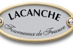 Nv-Logo-Lacanche-sans-fond-e1465466023986