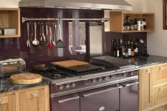 lacanche-dual-fuel-range-cookers