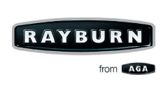 unnamed-Raybrun-logo