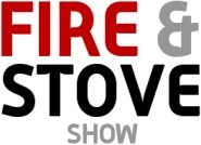 Fire & Stove Show, North Wales